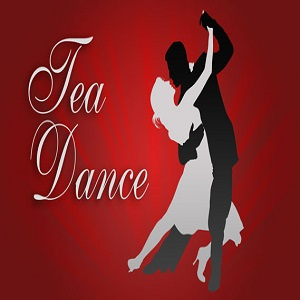 The Tea Dance